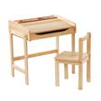 Dětské pracovní stoly