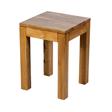 Stoličky do předsíne